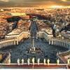 Avrupa'da Tatilde Tasarruf Yapma