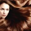 Saç Bakımı İçin 10 Öneri ?