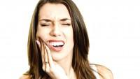 Diş Ağrısına Etkili Çözüm Önerileri