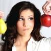 Uygun Vücut Tipinizi Belirlemek – Elma mı? Armut mu ?
