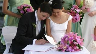 Uzun Ömürlü Evliliklerin Sırları