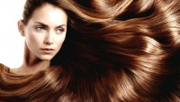 Kış Ayında Saç Bakımı Nasıl Yapılmalıdır?