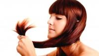 Saç Kırıklarına Çözüm Önerileri