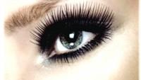 Dumanlı Göz Makyajı Nasıl Yapılır ?