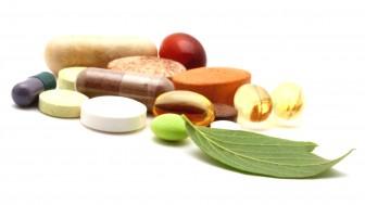 A, D, E, K vitaminlerin faydaları nelerdir ?