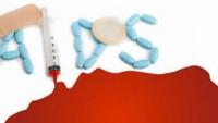 Aids Hastalığı Nasıl Bulaşır ? AIDS Hastalığının Belirtileri