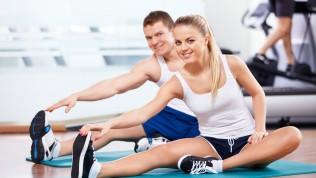 Egzersiz Öncesi Yapılması Gerekenler