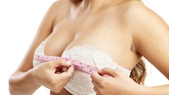Göğüsler Neden Sarkar