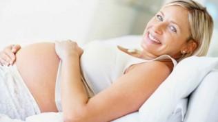İleri Yaş Hamilelik Riskleri Nelerdir ?