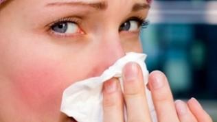 Kış Demek Grip Demek