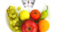 Bilimselliği Kanıtlanmış 9 Kilo Verme Yöntemi
