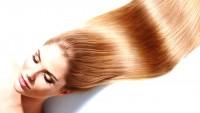 Işıltılı Saçlara Sahip Olmanın Yolları