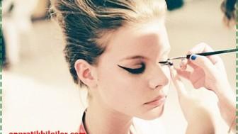 Göz Kalemi Modelleri