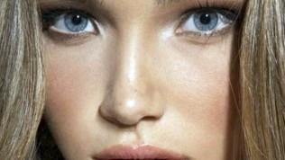 Makyajı Daha Etkili Kullanmak