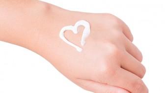 Güzel Ve Sağlıklı Ellere Sahip Olmak