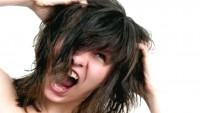 Saç Dökülmesi Sebepleri ve Çözümü