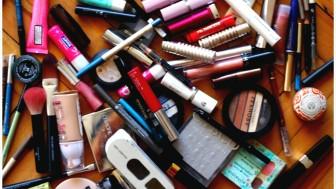 Makyaj Malzemelerinin Ömrü Ne Kadardır ?