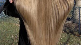 Saç Rengi Nasıl Açılır?