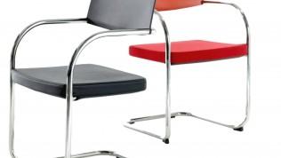 Konforlu ve Şık Sandalye Modelleri