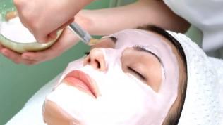 Evde Cilt Temizleme Maskesi Nasıl Yapılır?