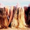 Doğal Saç Rengi Açma Yöntemleri
