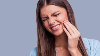 Diş Ağrısına Ne İyi Gelir, Diş Ağrısı Nasıl Geçer?
