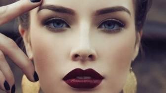 Porselen Makyaj Nedir? Porselen Makyaj Nasıl Uygulanır?