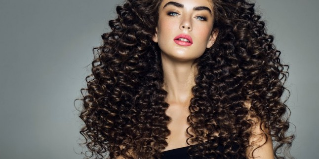 Yağlı Saçlar İçin Lavanta Yağı