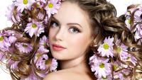 Doğru Saç Bakımı Nasıl Yapılır?
