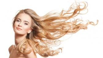 Saçların Seyrelmesini Önleyen Doğal Yöntemler