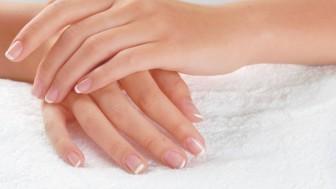Bakımlı Eller İçin Pratik Öneriler
