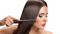 Saç Dökülmesini Azaltan Doğal Yöntemler