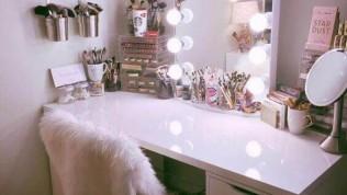 Makyaj Aynası Nasıl Seçilir ?