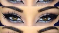 Kedi Gözü Makyajı Nasıl Yapılır ?
