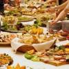 Ramazanda Açlık ve Susuzluğa Ne İyi Gelir ?