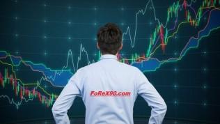 Döviz Kurları, Altın Fiyatları, Güncel Forex Kurları ve Anlık Borsa Verileri