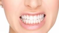 Diş Hassasiyetine Evde Doğal Çözüm
