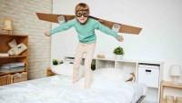 2020 Erkek Çocuk Odası Modelleri