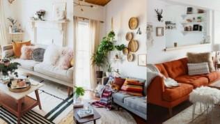 2020 yaz sezonu ev dekorasyonu ipuçları