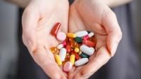 Bilinçsizce kullanılan vitamin hapları tehlike saçıyor