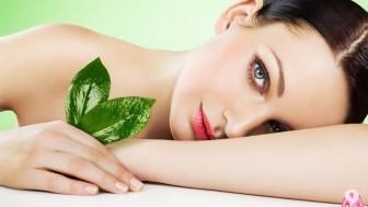 Cildi Parlatan ve Güzelleştiren Vitaminler