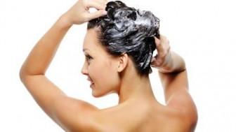 Doğru Şampuan Nasıl Seçilir?