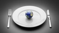Dünyanın en sağlıksız beslenen ülkeleri hangileri başta Çekya var!