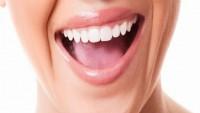 Eksik diş çene yapısını bozar mı kemik ilavesi yapılabiliyor!
