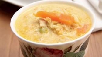 En kolay etli sebze çorbası nasıl yapılır? Sebze çorbasının püf noktaları