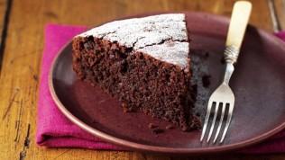 En kolay kakaolu kek nasıl yapılır? Kakaolu kek yapımının püf noktaları