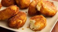 En kolay patates köftesi nasıl yapılır? Patates köftesi yapmanın püf noktaları