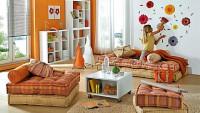 Evinizin havasını değiştirecek 10 öneri!