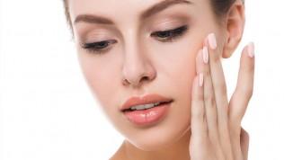 Gül mayası nedir? Gül mayası faydaları nelerdir?