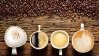 Kilo vermek için 5 etkili kahve içme tüyosu! Kahve içerek zayıflamak için…